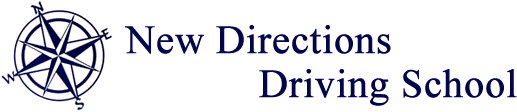 New Directions Driving School